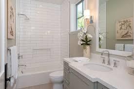 bathroom design los angeles small bathroom design ideas com