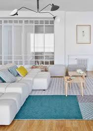 Kent Rugs Amy Kent Rugs Flooring Pinterest Flag Stone Flags And Rugs