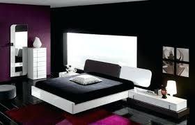 chambre pour adulte decor de chambre a coucher chambre adulte moderne idaces de design
