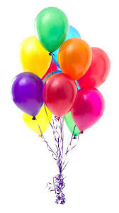 bunch of balloons bunch of balloons pictures images and stock photos istock
