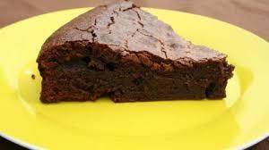 jeux de cuisine de gateau au chocolat fondant au chocolat à l huile de coco recette par la fabrique d