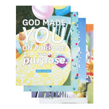 buy dayspring birthday boxed cards bright birthday 12 count
