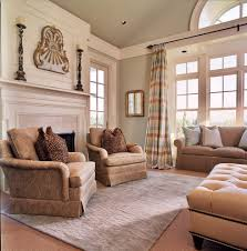 Bedroom Crown Molding Vaulted Ceiling Crown Moulding Bedroom Contemporary With Vaulted