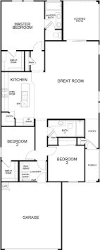 arizona home plans kb homes floor plans arizona home plan