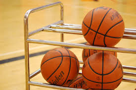basketball kernersville parks and recreation