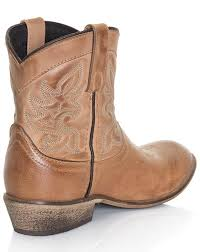 womens cowboy boots in australia dingo womens willie ankle cowboy boots antique kicks