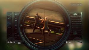 hitman apk hitman sniper 1 2 0 mod apk unlimited money gamers