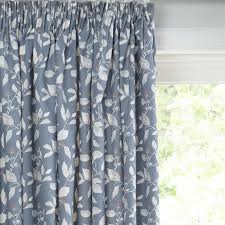 John Lewis Kitchen Furniture Ready Made Curtains John Lewis Business For Curtains Decoration