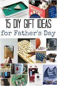 diy s day gifts 2016 diy s day gifts juggling act