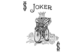 10 images of joker card coloring pages joker playing card