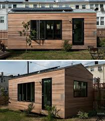Home Elements Design Studio This Small House Is Filled With Design Ideas To Maximize Living