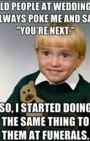 Pregnant Lady Meme - joke that ll make you cry pregnant women lightbulb wattpad