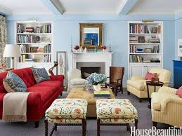 living room red couch best 25 red couch rooms ideas on pinterest red couch living