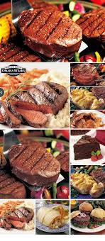 omaha steaks gift card omaha steaks 50 gift card email delivery newegg