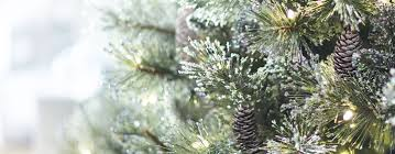 artificial tree buying guide the home depot
