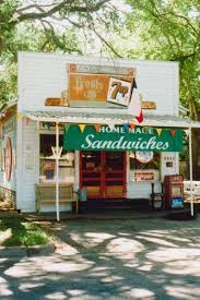 best 25 country stores ideas on pinterest old country stores