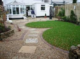 Rear Garden Ideas Low Maintenance Garden Ideas From Landscape Gardeners