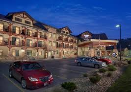 Wyoming travel size images Cody wyoming hotels motels rates availability jpg
