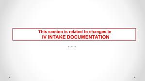 mckesson upgrade er 11 12 what is er 11 12 october ppt video