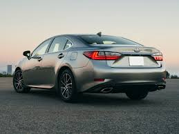 lexus of kendall service hours used 2016 lexus es 350 4d sedan in miami 92466a kendall toyota