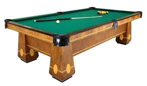 pool table ball return system pool table ball return parts pool design