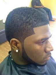 pictures of fad hairstyles for black men 101 kicky high low taper fade haircuts for black guys