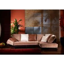 canapé d angle marron chocolat canape d angle beige et marron dans canapé achetez au meilleur