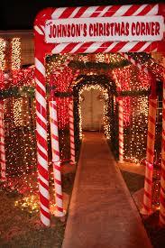 christmas lights johnsons christmas corner