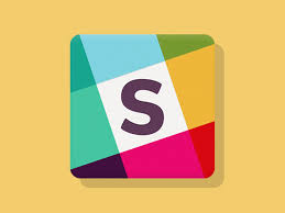 Home Design App Tips And Tricks by 14 Tips And Tricks To Master Slack One Of The Most Popular Work