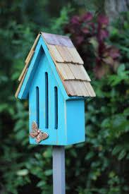 40 best backyard habitat u0026 wildlife images on pinterest bird