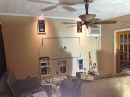 creating a home theater room theater room project dolby thx ultraii anthracite electric