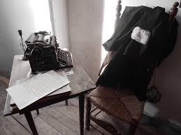 chambre huissier chambre de l huissier picture of chateau de fougeret