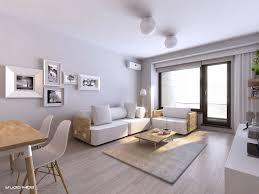 studio living room ideas elegant small studio endearing new york studio apartments design