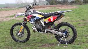husqvarna motocross bikes husqvarna tc 250 01 dirt bikes pinterest motocross dirt
