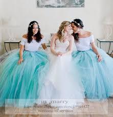 tulle skirt bridesmaid skirt maxi tutu tulle skirt mint green tutu skirt
