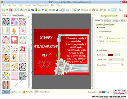 greeting card software best greeting card maker greeting cards maker software make
