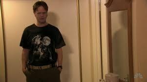 Three Wolf Shirt Meme - wolf t shirt meme 28 images herp derp wolf t shirt dammit moon