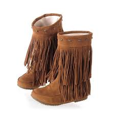 womens ugg moccasin boots best 25 moccasin ankle boots ideas on moccasins