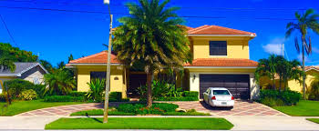 sell my house fast north palm beach we buy houses u0026 homes cash