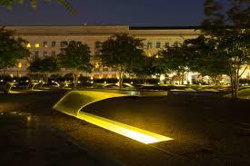 former fao program director at dliflc recalls 9 11 at the pentagon