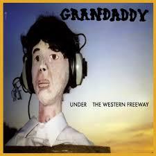 Western Photo Album Grandaddy Under The Western Freeway Lyrics And Tracklist Genius