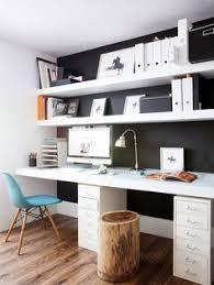 idee deco bureau travail un bel espace de travail idées de bureau bureau contemporain et
