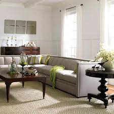 furniture mart sterling co best furniture stores in denver