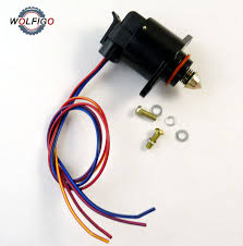 buy idle air control valve connector and get free shipping on