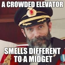 Captain Obvious Meme - captain obvious imgflip