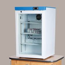 narcotic cabinet for pharmacy narcotic cabinet 2 locks 2 doors this double locking cabinet helps
