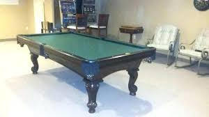 used pool tables for sale by owner pool table charlotte nc used pool tables for sale pa used billiards