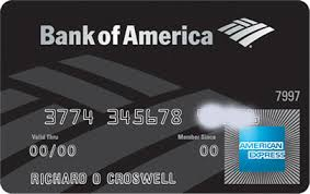 customized debit cards answer the question being asked about bank of america custom debit