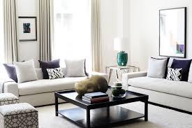Online Furniture Origins Design Custom Made Furniture London