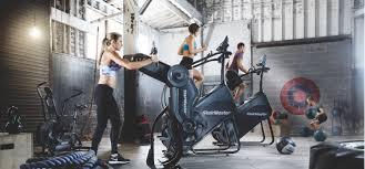 gym equipment from gymcompany
